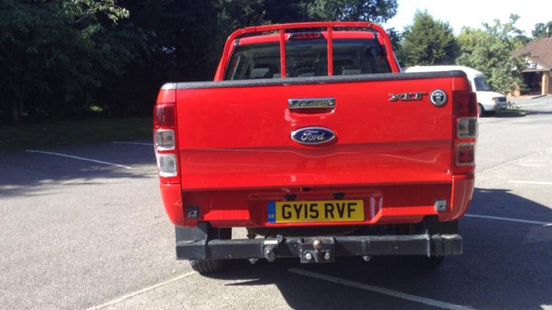 ford_ranger_xlt_2_2tdci_150ps_double_cab_tow_bar_rear_parking_sensors_pick_up_3326903